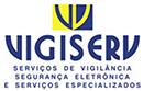 Vallim Consultoria - Recuperação de INSS em Curitiba